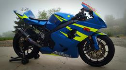 Click image for larger version.  Name:gixxer-02.jpg Views:66 Size:156.8 KB ID:48051
