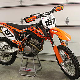 Click image for larger version.  Name:dirtybike.jpeg Views:35 Size:103.7 KB ID:48514