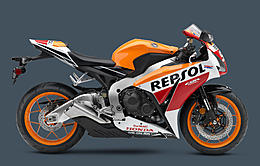 Click image for larger version.  Name:2015_CBR1000RR_2000x1275_RepsolChampionSpecial_42515B.jpg Views:395 Size:190.3 KB ID:47214