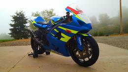 Click image for larger version.  Name:gixxer-01.jpg Views:66 Size:172.5 KB ID:48050