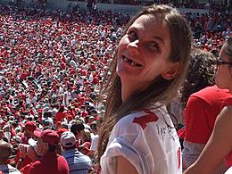 Click image for larger version.  Name:osu-spring-game-girl.jpg Views:141 Size:46.7 KB ID:47274