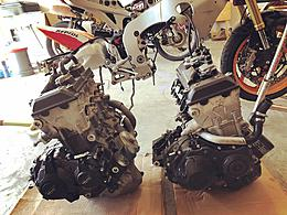 Click image for larger version.  Name:engines.jpg Views:46 Size:148.3 KB ID:48837