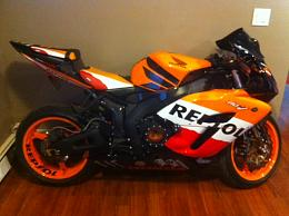 Click image for larger version.  Name:repsol6.jpg Views:35 Size:54.1 KB ID:49051