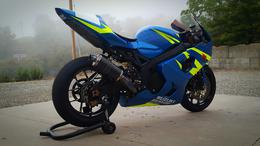 Click image for larger version.  Name:gixxer-03.jpg Views:64 Size:147.1 KB ID:48052